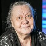 Галина Стаханова: биография и личная жизнь