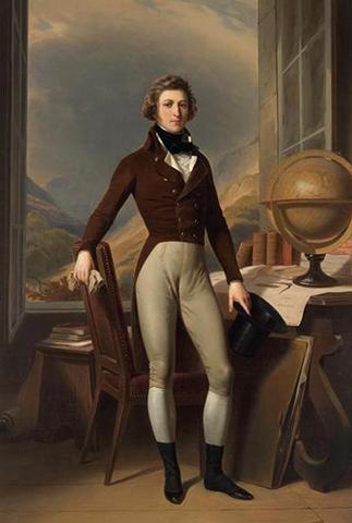 Во время изгнания Луи Филипп был учителем географии, истории, математики и современных языков в школе-интернате для мальчиков в Райхенау, Швейцария.