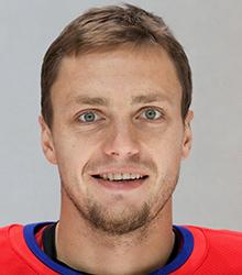 Ткаченко Иван Леонидович