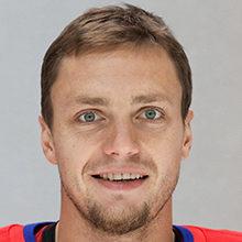 Биография хоккеиста Ивана Ткаченко