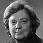 Ирина Токмакова — биография писательницы