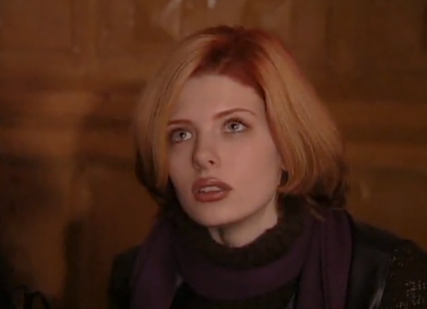 В сериале «Тайны следствия» (2001)