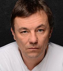 Васильков Олег Маратович
