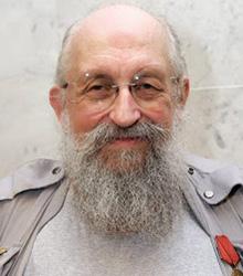 Вассерман Анатолий Александрович