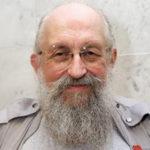 Биография Анатолия Вассермана