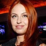 Ирина Забияка (Чи-Ли) — биография певицы