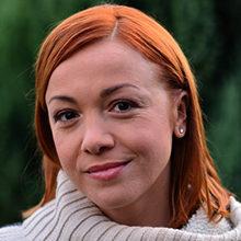 Людмила Загорская: биография и личная жизнь