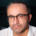 Андрей Звягинцев: биография и личная жизнь