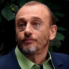 Сергей Афанасьев — биография актера