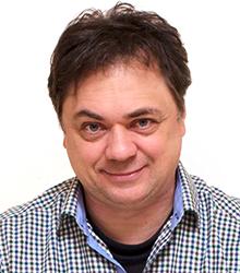 Леонов Андрей Евгеньевич