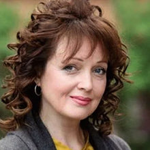 Светлана Аманова — биография актрисы