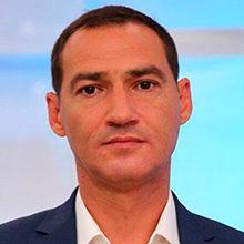 Биография телеведущего Романа Бабаяна