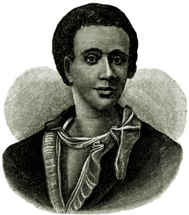 Василий Иванович Баженов