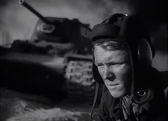 В фильм «Белорусские новеллы» (1943)