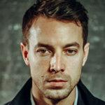 Дмитрий Блажко — биография актера