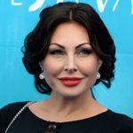 Наталья Бочкарева — биография актрисы