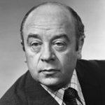 Леонид Сергеевич Броневой — краткая биография