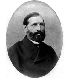 Буслаев Федор Иванович