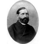 Федор Иванович Буслаев — краткая биография