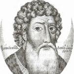 Даниил Александрович (Московский) — краткая биография