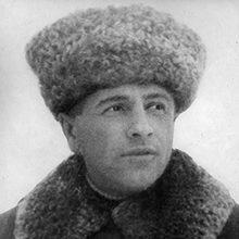 Лев Михайлович Доватор — биография генерала