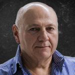 Сергей Газаров — биография актера