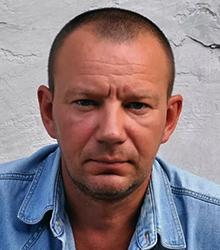 Жигалин Виталий Иванович