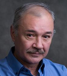 Леонов-Гладышев Евгений Борисович