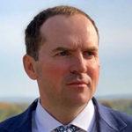 Сергей Жорин: биография и личная жизнь