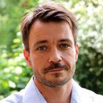 Кирилл Гребенщиков: биография и личная жизнь