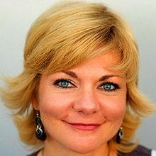 Наталья Гусева (Мурашкевич) — биография актрисы