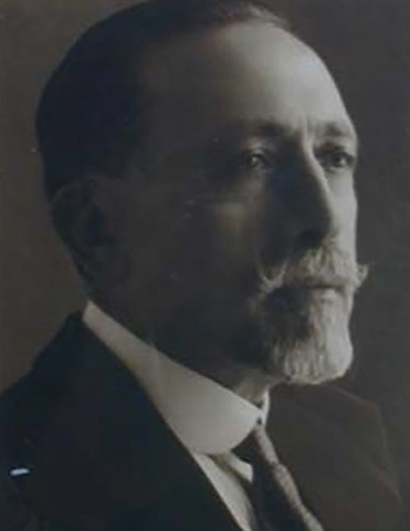 Джузеппе Монтессано