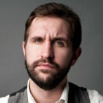 Иван Добронравов: биография и личная жизнь