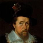 Яков I Стюарт — краткая биография