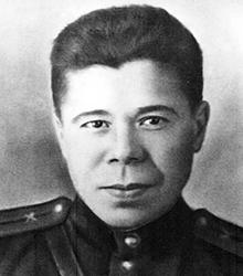 Фатих Валеевич Карим