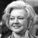 Людмила Касаткина — биография актрисы