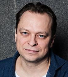 Кот Анатолий Леонидович