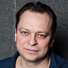 Анатолий Кот: биография и личная жизнь