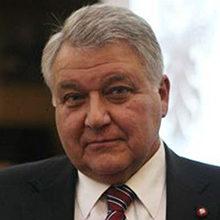 Ковальчук Михаил Валентинович — краткая биография