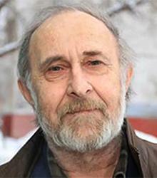 Лырчиков Николай Ильич