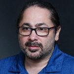 Профессор Лебединский: биография и личная жизнь