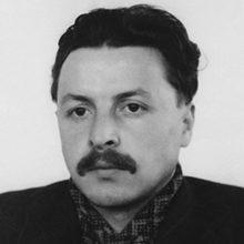 Юрий Левитанский — биография поэта