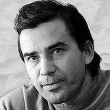 Алексей Локтев — биография актера