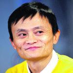 Джек Ма — биография предпринимателя