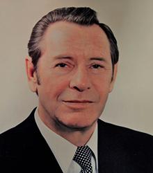 Машеров Петр Миронович