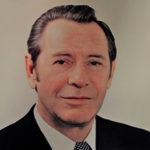 Петр Миронович Машеров — краткая биография