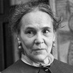 Татьяна Маврина — краткая биография