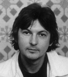 Науменко Михаил Васильевич