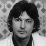 Майк Науменко — биография музыканта