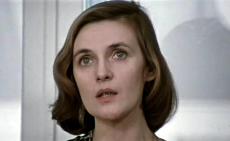 В фильме «Однажды 20 лет спустя» (1980)